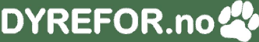 Dyrefor Logo